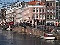 Brug 100 (in Amsterdam) foto 2.jpg