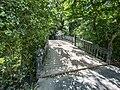 Brug 450, Pater van Kilsdonkbrug foto 3.jpg