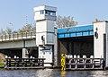 Brug Uitwellingerga over het Prinses Margrietkanaal (actm.) 17.jpg