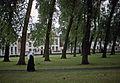 Bruges-Béguinage-1990 09.jpg