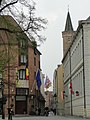 Brugge - panoramio (148).jpg