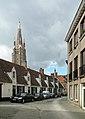 Brugge Groeninge R01.jpg