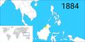 Brunei territories (1884).png
