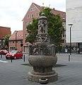 Brunnen - panoramio (40).jpg