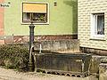 Brunnen Hauptstraße 17.jpg