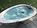 Brunnen Strandbad Tiefenbrunnen 3.jpg