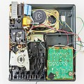 Bruns Monocord-6020 - cover and controller board removed-0108.jpg