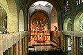 Brusel basilica interier 6.jpg