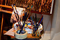Brushes-and-paint.jpg