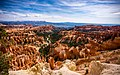 Bryce Canyon (175985013).jpeg