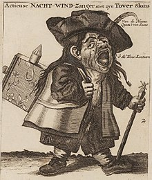 Pump and dump - Wikipedia