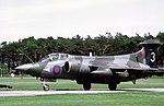 Buccaneer DF-ST-83-04580.jpg