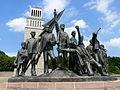 Buchenwald Gedenkstätte (24).JPG