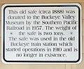 Buckeye-Southern Pacific Railroad sfe-1910-0.jpg