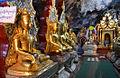 Buddha's statues in Shan style.jpg