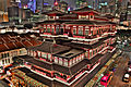Buddha Tooth Relic Temple (8105095774).jpg