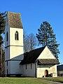 Buech Dionys (Jona) - St. Dionys - Uznacherstrasse 2012-01-15 14-24-58 (SX230).JPG