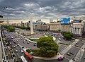 Buenos-ARG.jpg