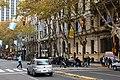 Buenos Aires - Argentina (9145922939).jpg