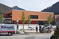 Buerger- und Musikzentrum Molln 17-10-2012.jpg