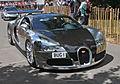 Bugatti Veyron - Flickr - exfordy.jpg