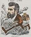 Buguet, Edouard, par Pépin (Le Grelot, 1875-07-11).jpg