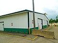 Building 9 - panoramio.jpg