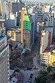 Building collapse in São Paulo 2018 035.jpg