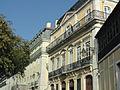 Buildings in Lisbon (11569857795).jpg