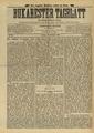 Bukarester Tagblatt 1890-11-25, nr. 264.pdf