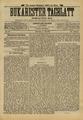 Bukarester Tagblatt 1891-07-02, nr. 145.pdf