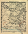 Bukhara, Afghanistan, Baluchistan, Etcetera WDL12988.png