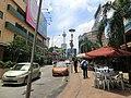 Bukit Bintang, Kuala Lumpur, Federal Territory of Kuala Lumpur, Malaysia - panoramio (30).jpg