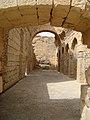 Bulla Regia - Roman ruins 2.jpg