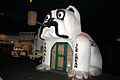 Bulldog-Cafe-Petersen-Museum.jpg