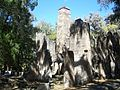 Bulow Plantation Ruins SP ruins05.jpg