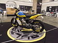 Bultaco Rapitan 2014 05.JPG