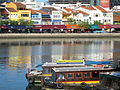 Bumboats-BoatQuay-Singapore-20061210.jpg