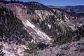 Bumpus Butte after spring 2001 rock slide (2a9c61b8-5f3d-4b17-b56f-adcbb6d646f4).jpg