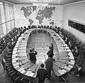 Bundesarchiv B 145 Bild-F019711-0006, Bonn, AA, Konferenz der Botschafter aus Asien.jpg