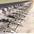 Bundesarchiv B 145 Bild-F027401-0009, Flugzeuge F-104 Starfighter, JG 74.jpg