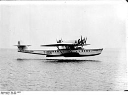 Bundesarchiv Bild 102-10075, Flugboot Dornier Do R 4 Superwal.jpg