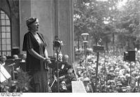 Bundesarchiv Bild 102-13780, Gitta Alpár.jpg