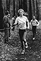 Bundesarchiv Bild 183-1988-1113-005, Andrea Fleischer.jpg