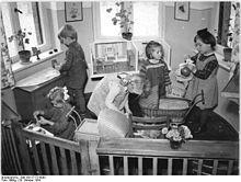Puppen haus aus holz handarbeit sypad kostenlos privat