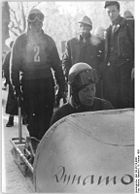 Bundesarchiv Bild 183-35710-0066, Oskar Winkler, Werner Geinitz
