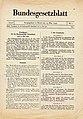 Bundesgesetzblatt Nr 1 von 1949-05-23 Grundgesetz-003.jpg