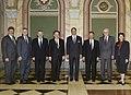 Bundesrat der Schweiz 1993 resized.jpg