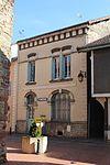 Bureau poste Romenay 1.jpg