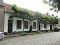 Buren Vml. stadsboerderij Zoetendaal 6-8 oost.jpg